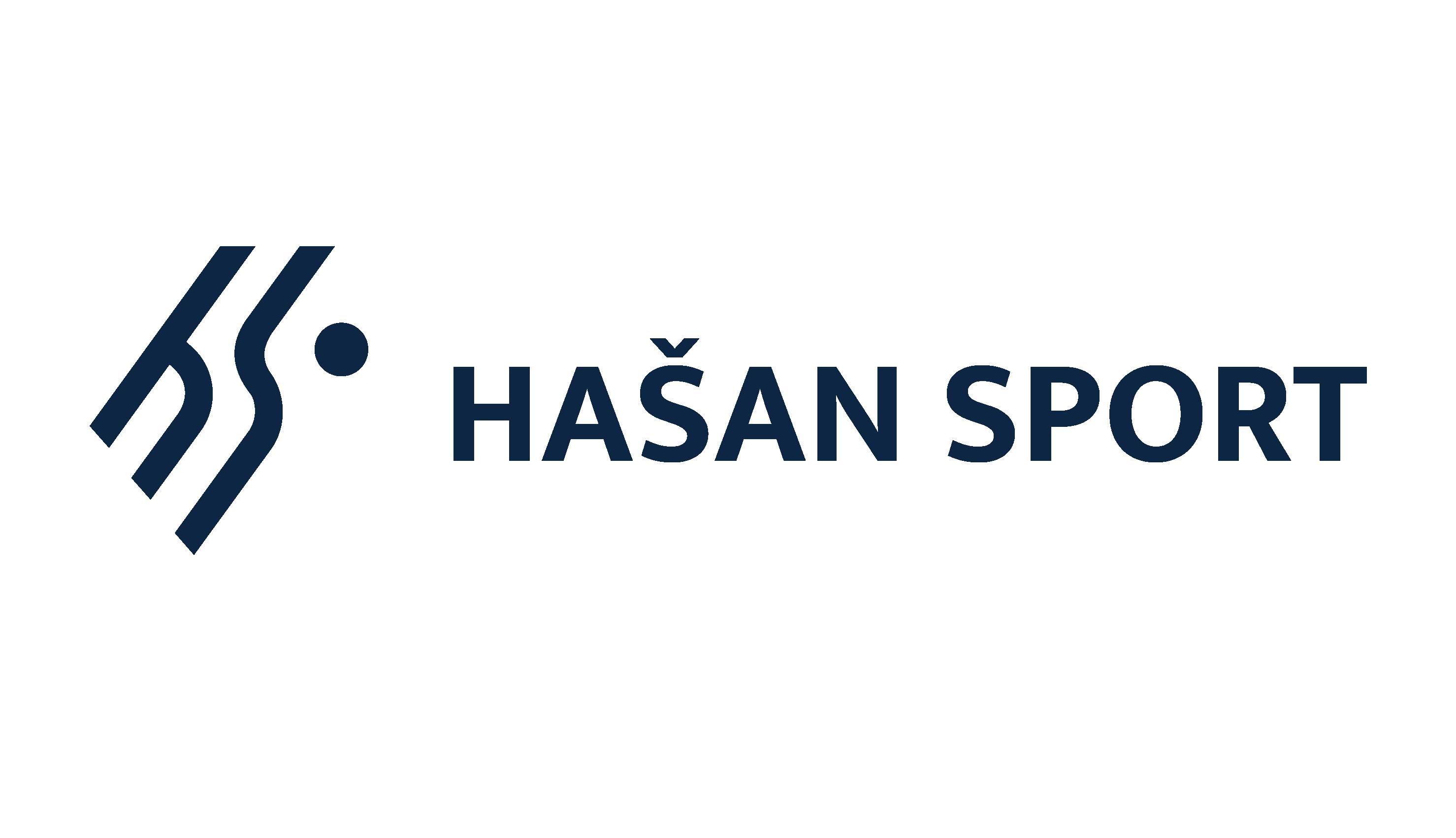 Hašan Sport
