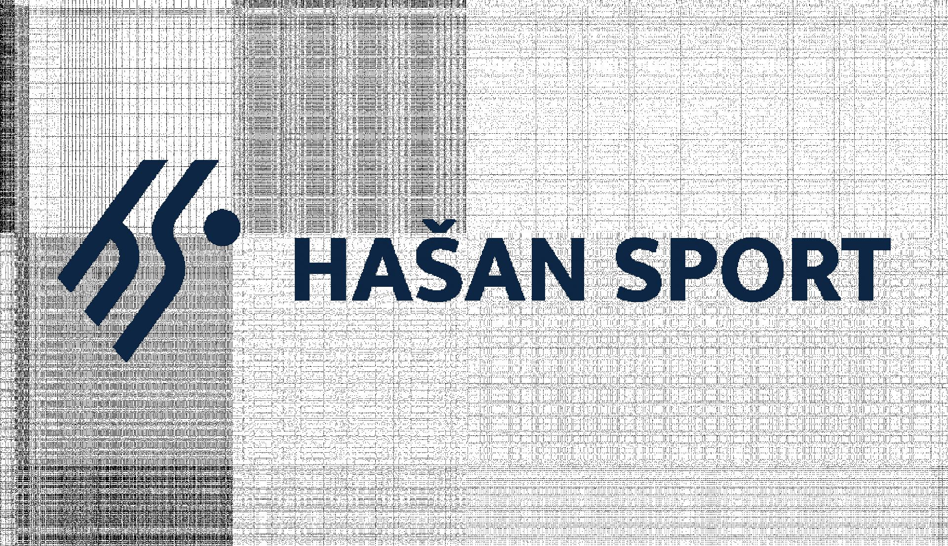 Hašan Sport logo